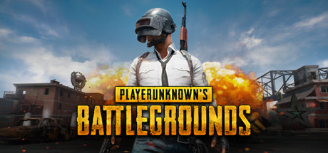 Player Unknowns Battlegrounds (PUBG) CD Key + Crack PC Game Download