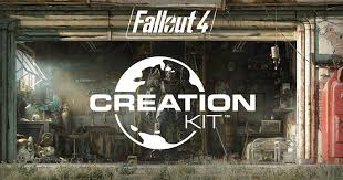 Fallout 4 CD Key + Crack PC Game Free Download