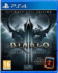 diablo iii 3 battle chest pc CD key game for free download