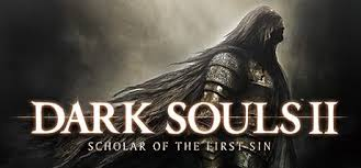 Dark Souls II 2: Scholar of the First Sin Crack PC Game Download