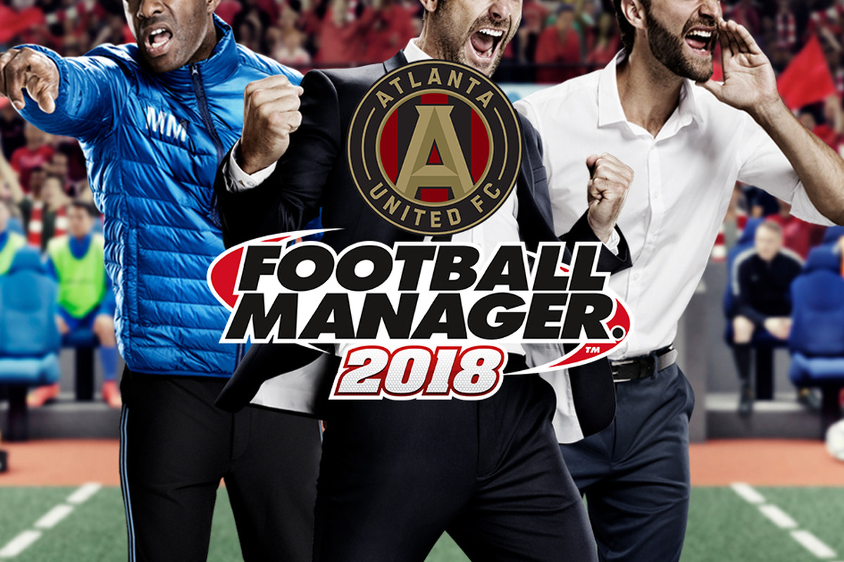 Football Manager 2018 Highly Compressed PC Game For Free Download