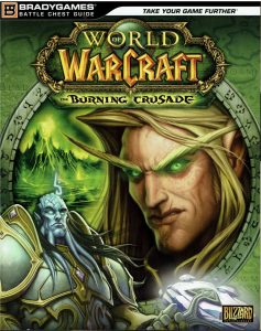 World Of Warcraft Battle Chest Crack PC Game + Torrent For Free Download