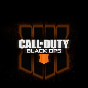 Call of Duty Black Ops 4 Torrent Full Keygen Generator Game For Crack Download