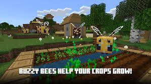 Minecraft Crack CODEX Torrent Free Download Full PC +CPY Game